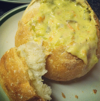 Honey B's Broccoli cheese and potato soup _2014-12-03 00.37.28.png.png