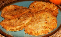 Fried green tomatoes_HPIM2250 (2).JPG.JPG