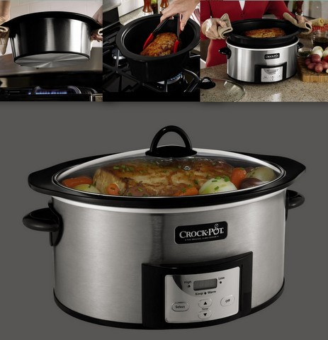 crockpotcontest.jpg