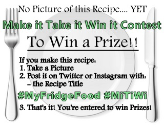 Crock Pot Apple Sauce Again
